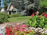 Braunfels-Kurpark